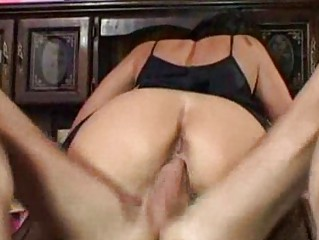 snatch licking delights with pretty milf hotties