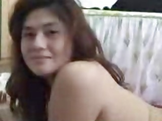 indonesian d like to fuck
