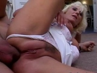 anal is the place mom receive screwed