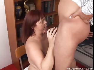 large breasts aged big beautiful woman loves to