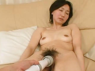 sexually excited japanese milf junko konno coarse