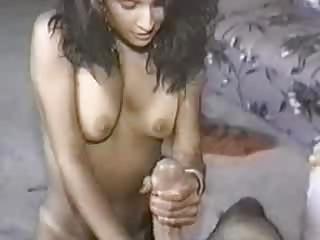 wife tugjob