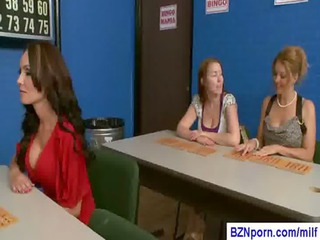 51-busty mommy porn