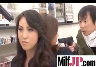 asians japanese milfs getting hardcore fuck