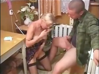 lascivious wife needs a shag !