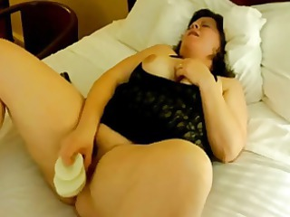 big beautiful woman matures personal fun
