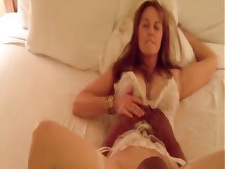 swinger wife jke