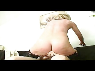 little titted aged d like to fuck in glasses and