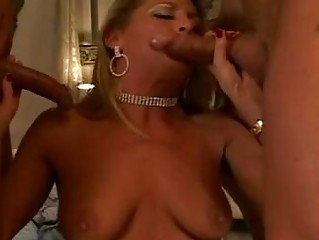 golden-haired d like to fuck with natural