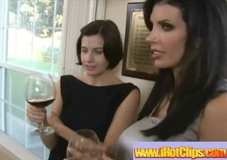 horny housewives get drilled hardcore video-36