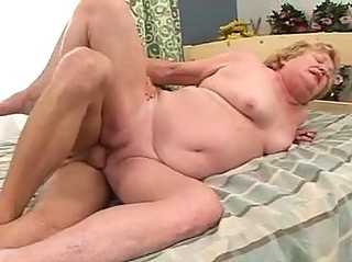 i want to cum inside your grandma 111