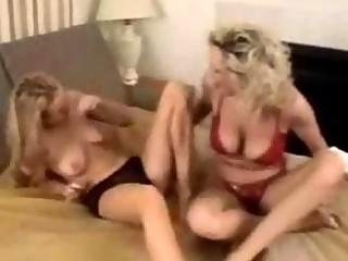 bizarre milf dilettante lesbian babes perverted