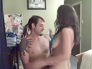 hot wife makes naughty undress movie