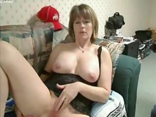 mature webcam 78