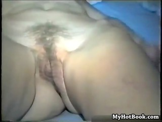 enjoyable mary and sextoy