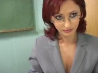 older mother and teacher fucked by dilettante