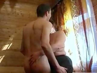 sexually lustful grannies fucks fellows