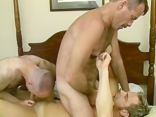 rear delivery - scene 0