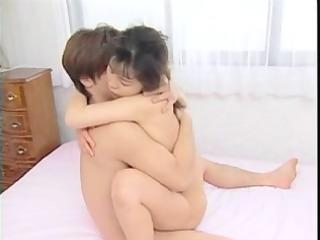 oriental juvenile wife porn audition
