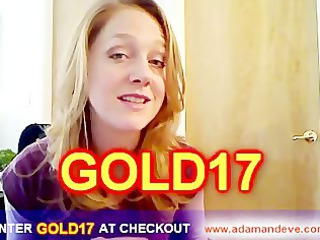 adam and eve discount coupon code gold98