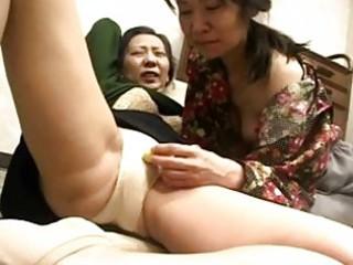 freaks of nature 662 japanese grannys panties