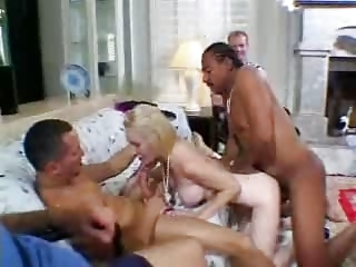 watching his wife screwed in the arse 11 -f510