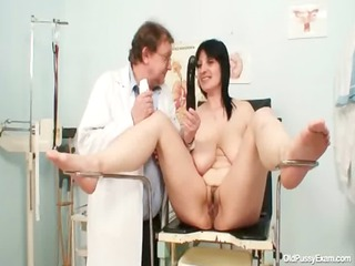 big tits chunky d like to fuck zora shaggy pussy