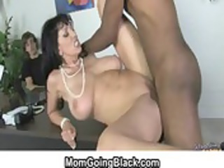 momgoingblack.com - milf screwed by darksome 4