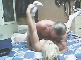 ripped hawt dad fucking d like to fuck