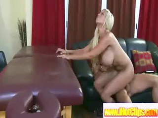 bigtits wives fucked hardcore clip-107