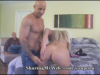 breathtaking wife screams 1 greater quantity sex