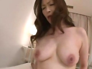 aged japanese woman give horny7