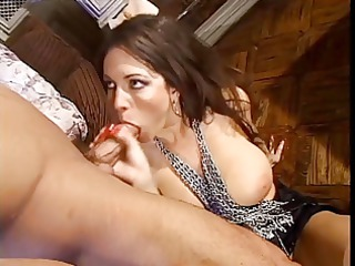 wicked brunette hair wench can a hard fuck