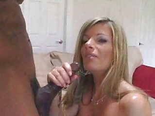 breasty aged craves darksome member