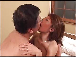 japanese mother i nad her husband11