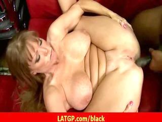 interracial porn milf hardcore sex 211