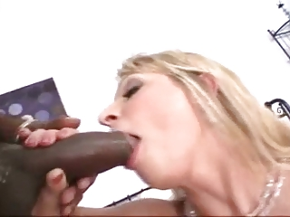 golden-haired anal d like to fuck
