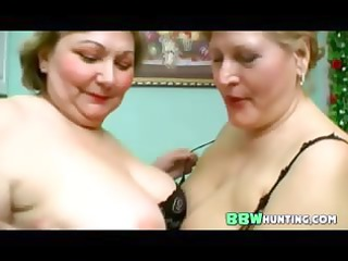 big chubby mature sweethearts pouding