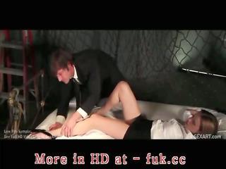 voluptuous lesbian girls licking rear