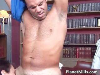 lustful surgeon grabs patient for her part4