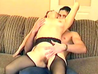 russian mature - angela 84
