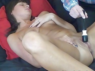 d like to fuck with snapping cookie orgasms