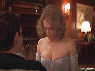 sigourney weaver in exposed &; sexy scenes -