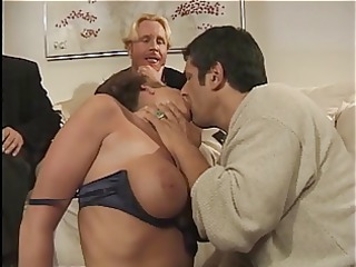 mother i pussy, wet &; wild