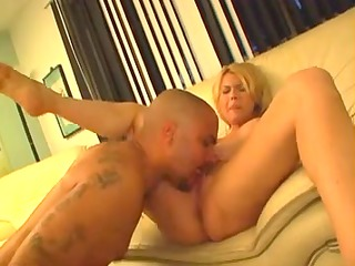 carolyn monroe - sugar mommies