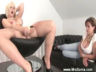older brit hard dong fuck
