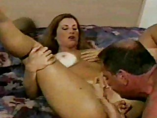hawt d like to fuck swallows several loads