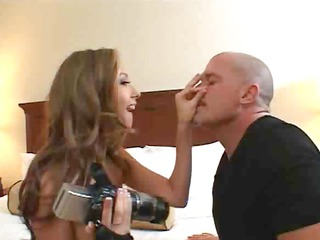 slutty legal age teenager jenna haze
