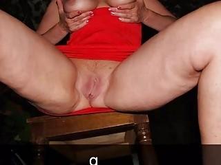 granny hot slideshow 5