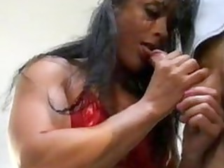 older women bodybuilding